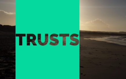 Trading Trust in Australia to operate your business in by Exact Accounting Tax and Business Specialists