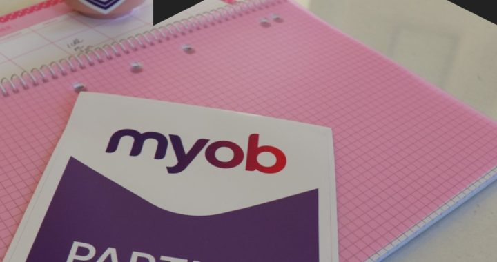 Exact Accounting Tax & Business Accountants MYOB partners in Port Lincoln