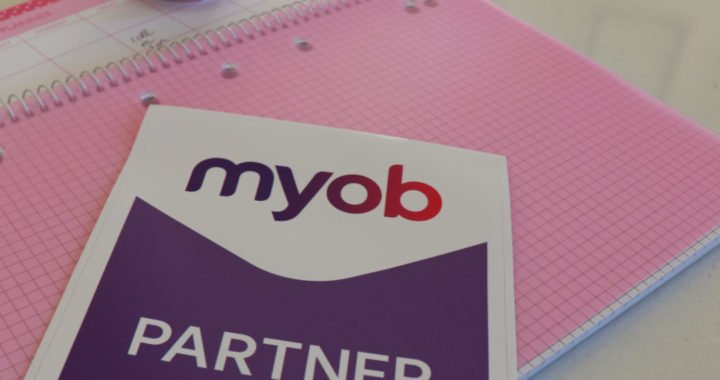 MYOB partners in Port Lincoln