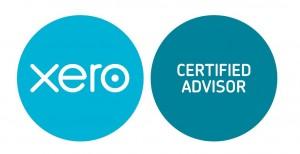 exact accounting xero certified trainer & advisor