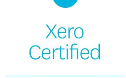 Kerry Casanova Xero Certified Adviser and trainer