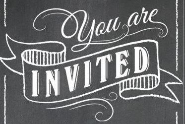 invite user into your xero file