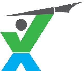 Excas Accounting Logo